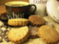 GF Cookie.JPG