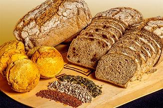 breads (2).jpg