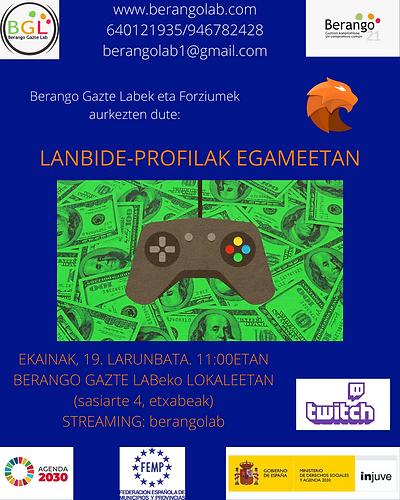 EGAMES PROFILAK EUSK.png