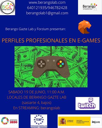 PERFIL EGAMES CAST.png
