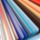 Vinyl Wrap colour swatch