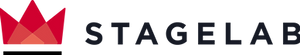 stagelab logo basic.png