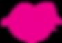pusa-pink.png
