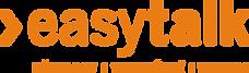 easytalk-text-titulky_CMYK.png