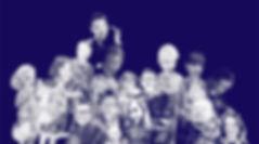 HABROVKA-dream-team-19a.jpg