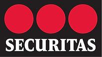 Logo SČR_jpg.jpg