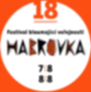 HABROVKA_intro_1450-x-1050-px_20u.jpg