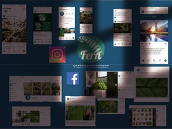 fern%20business%20page%20plus%20links_ed