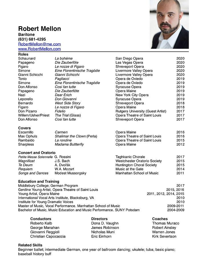 Robert Mellon Resume copy.jpg