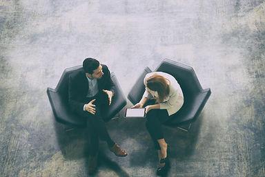 Asesoramiento para Empresas, derecho comercial
