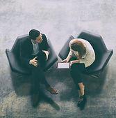 consultoria jurídica empresa são paulo, consulta jurídica sp, contato advogado sp, advogado online sp, advogado whatsapp são paulo, consultoria empresarial são paulo