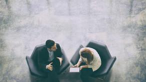 Hel lider escrive: claves de eficacia