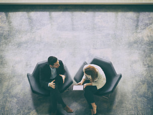 How to Resolve an Office Conflict