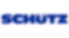 Logo Schutz.png