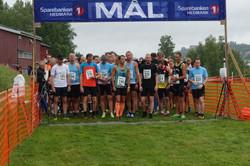 F+©r_start_halvmaraton.jpg
