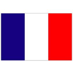 flagg_frankrike