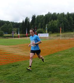 Toer Steffen S. Paulsen halvmaraton.jpg