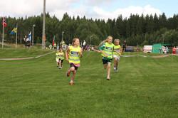 Kongsvinger_Maraton_083.JPG