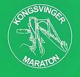 Grønn logo KM.jpg
