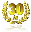 Skjermbilde_30år.PNG
