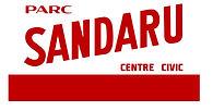 Logo Sandaru franja.jpg