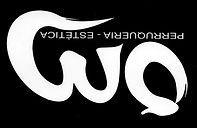 logo OMperruqueria.jpg