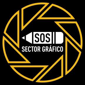 SOS Sector gràfic