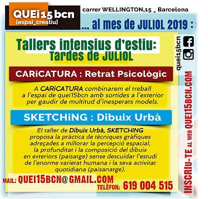 2019 tardes juliol pq A4.jpg