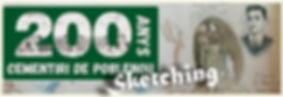 Q15 formulari web_edited.jpg