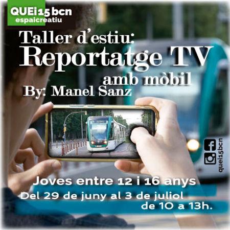1 INSTAGRAM CursReportersTV.jpg