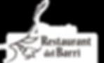 logo restaurant del barri 2.png