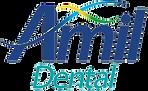 amil-dental.png__1170x0_q90_subsampling-