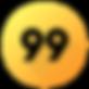 Logo99app.png