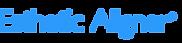 logo_440_px-1.png