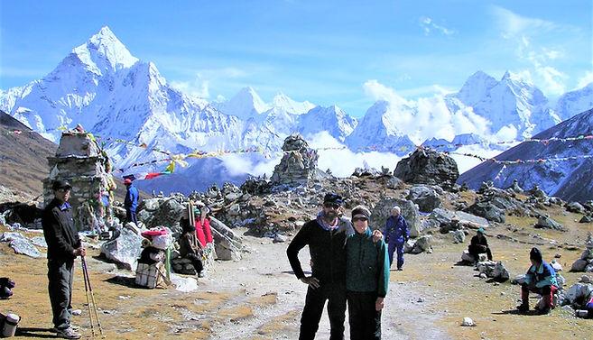 Nepal_2 099  Ann.jpg