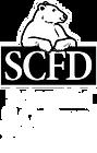 SCFD_Logo_b_rev_v.png