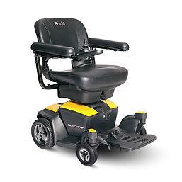 Go Chair.jpg