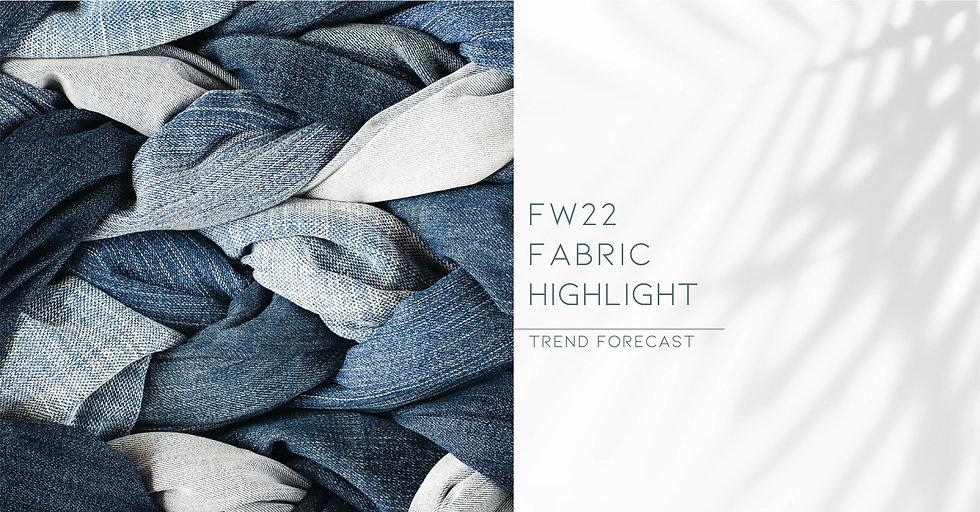 FW22 fabric trend-07.jpg