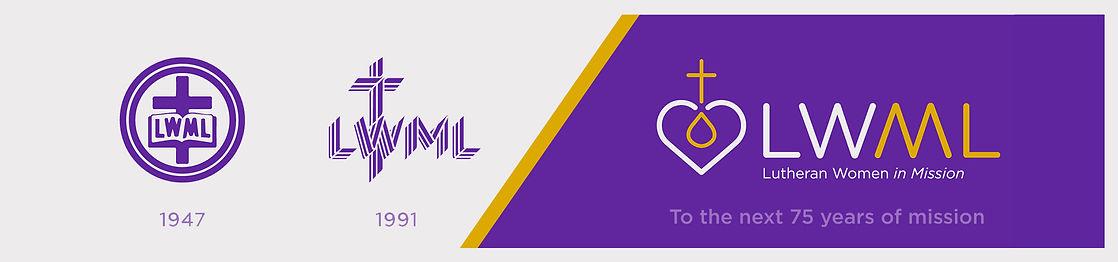 short-slider_2017-logo-lg.jpg