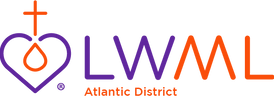 LWML_Regional_Primary_-_Atlantic_Distric