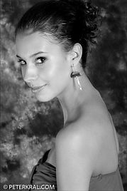 Julia-gombíkova-dance-touch