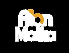 לוגו עומד PNG.png