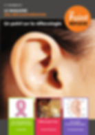 Magazine Le Point Réflexe, Ecole de réflexologie Réflexe Santé