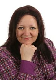 Isabelle Moinon, fondatrice Ecole Réflexe Santé