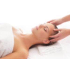 massage-boite-cranienne-400.jpg
