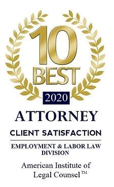 2020 10 BEST Labor Law.jpg