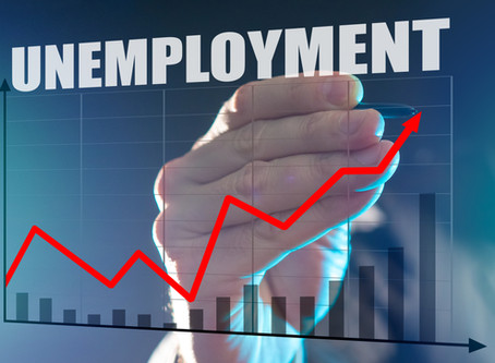 Unemployment Benefits Extended: A Temporary Solution