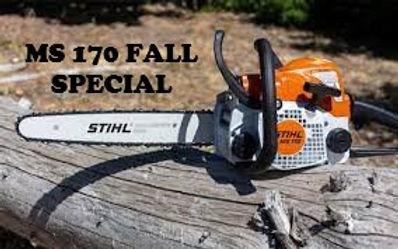 MS 170 FALL SPECIAL.jpg