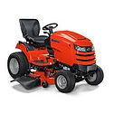 lawn tractor.jpg