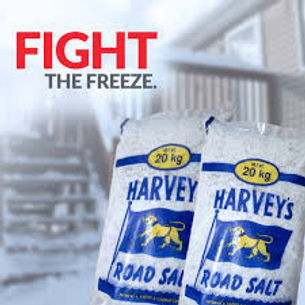 Harvey's Road Salt.jpg